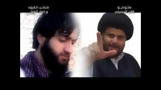 getlinkyoutube.com-يوسف الصبيحاوي حصريا 2014  قنبلة الموسم