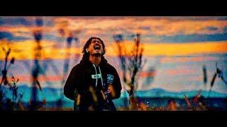WANIMA「ヒューマン」OFFICIAL MUSIC VIDEO