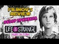 Обзор игры Life is Strange Before the Storm - Filinov's Review
