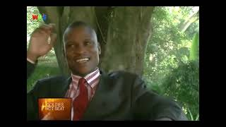 getlinkyoutube.com-Tamale Mirundi on Buganda | Family & more