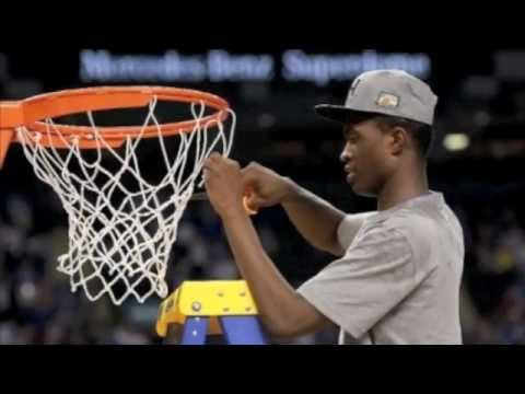 Kentucky Basketball 2012