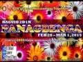 9-TITANIUM PANAGBENGA FESTIVAL MUSIC