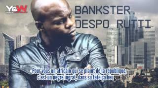 Despo Rutti - Bankster
