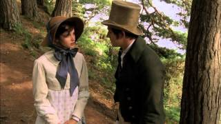 getlinkyoutube.com-Northanger Abbey [2007] - FULL MOVIE