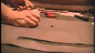 getlinkyoutube.com-ferro rod striker-What is the best?