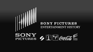 getlinkyoutube.com-Sony Pictures Entertainment History