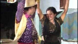 getlinkyoutube.com-Ek Se Badh Ke Ek Dekhali- Bhojpuri Comedy Romantic Song