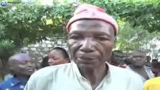 getlinkyoutube.com-KIGODORO.....maajabu ya musa