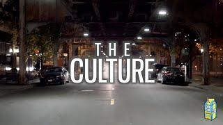 getlinkyoutube.com-The Culture (A Chicago Hip Hop Documentary)