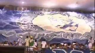 getlinkyoutube.com-Brasil Fora de Série em Alagoas, a adoração por Marta e a rivalidade entre CRB e CSA