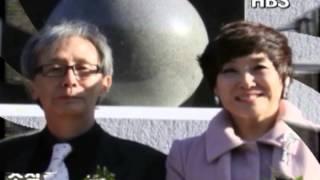 getlinkyoutube.com-★백  봉★주현미★     ♡쌍쌍 ★월악산☆