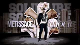 Leck - XPTDR (ft. Mister V)