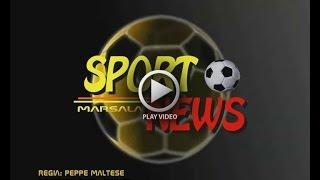 SPORT NEWS TG SPORTIVO  DEL 13   SETTEMBRE