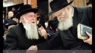 getlinkyoutube.com-Observing the rituals /  Oh Rebbe