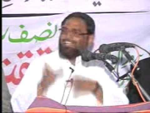 Sirat E Hussain (RA) Aur Yazid (RA) (KARBALA KA HAQEEQI WAQEYA) 6 of 8.3gp