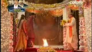 getlinkyoutube.com-Laagi tujhse lagan VM10-Tasha wedding VM (Tere Bina)~Dedicated to Ritu and to all TaSha Fanz.