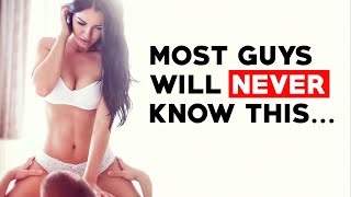 2 Funny Things About the Friend Zone