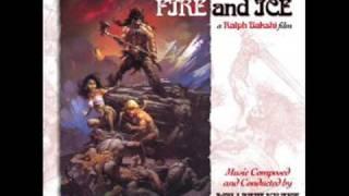 Fire & ICE (Roleil-Darkwolf's Stand-Firekeep)