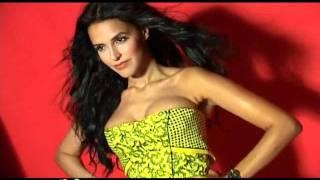 getlinkyoutube.com-Neha Dhupia turns covergirl for Cosmo!