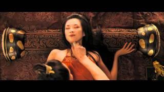 getlinkyoutube.com-The Banquet 夜宴 (2006) HD trailer