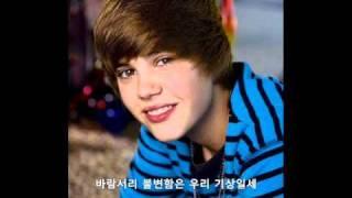 getlinkyoutube.com-Aegukga- Korean National Anthem (KBLR-DT Los Angeles, CA)