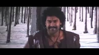 Bahubali 2015 Hindi 720p DvdScr x264 AAC   7St@r