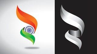 getlinkyoutube.com-Best Logo Design Ideas 38