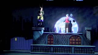 getlinkyoutube.com-Mary Poppins Highlight Video