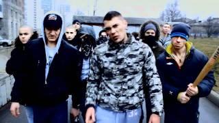 getlinkyoutube.com-Рома ТягаЧ - ВРАГ