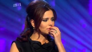 getlinkyoutube.com-Cheryl Cole - Piers Morgan Life Stories (Uncut)