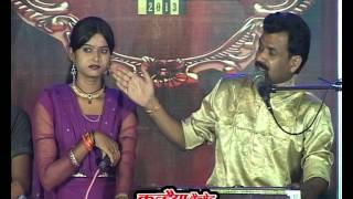 getlinkyoutube.com-Aisi Teisi Ho Gayi Pahiya Ki  (Bundeli Song) 13