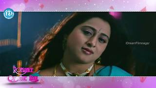 getlinkyoutube.com-Farah khan and Chakri Romantic Scene || Romance Of The Day