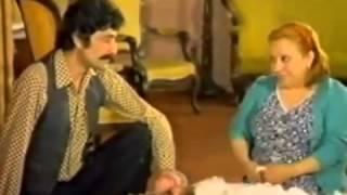 getlinkyoutube.com-Ah Nerede 1975 Tarık Akan & Gülşen Bubikoğlu   Tek Parça Film Videosu İzle