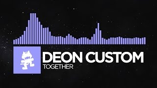 getlinkyoutube.com-[Future Bass] - Deon Custom - Together [Monstercat Release]