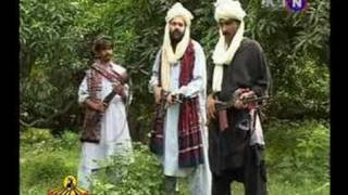 Sindhi Drama Gunahgaar