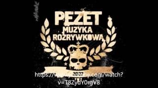 getlinkyoutube.com-Pezet - muzyka rozrywkowa