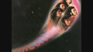 Deep Purple – Anyone's Daughter