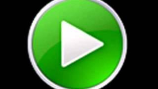 getlinkyoutube.com-الدعاء الذي أبكى مشاهدي اليويتوب للشيخ ياسر الدوسري