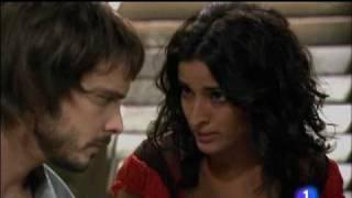 getlinkyoutube.com-Gonzalo y Margarita AR:ME DEDIQUE A PERDERTE.wmv