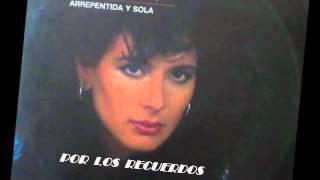 """getlinkyoutube.com-BEATRIZ ADRIANA  """"ARREPENTIDA Y SOLA"""" 1984. (Disco Completo)"""
