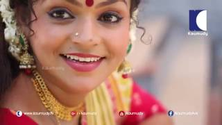 serial actor download video youtube youtube hd youtube