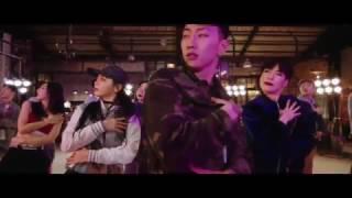 getlinkyoutube.com-(THAISUB) Jay Park x 1MILLION 'All I Wanna Do(K) Feat. Hoody, Loco'