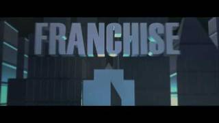 getlinkyoutube.com-Franchise Pictures Logo