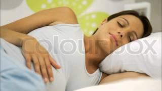 getlinkyoutube.com-stomach noises - digestion 3