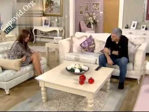 Pınar Altuğ 2012 Frikikleri www.capsvid.org