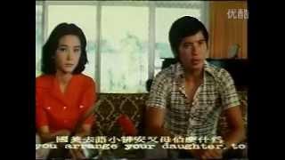 getlinkyoutube.com-[Engsub] The House of Love  愛的小屋 (1974)