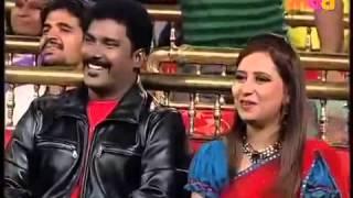 getlinkyoutube.com-shiva shankar master dance for super song.... writen by-- daddy srinivas.(mux)