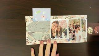 getlinkyoutube.com-相片抽拉式卡片教學