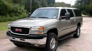 getlinkyoutube.com-twin turbo duramax suburban yukon tahoe esv
