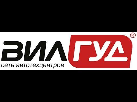Алексей Викторович MITSUBISHI Outlander/8.01.2014